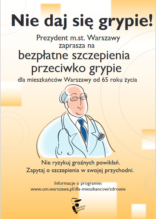 grypa2020